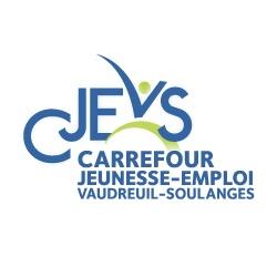 logo-CJE-Vaudreuil-Soulanges-v2017