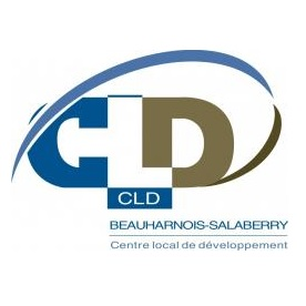 logo-CLD-Beauharnois-Salaberry-v2017