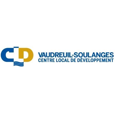 logo-CLD-Vaudreuil-Soulanges-v2017