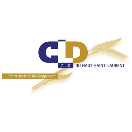 logo-CLD-du-Haut-Saint-Laurent-v2017