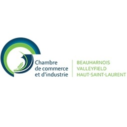 logo-Chambre-de-commerce-Beauharnois-Valleyfield-HSL