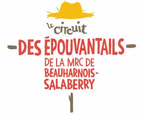 logo Circuit_des_epouvantails MRC Beauharnois-Salaberry