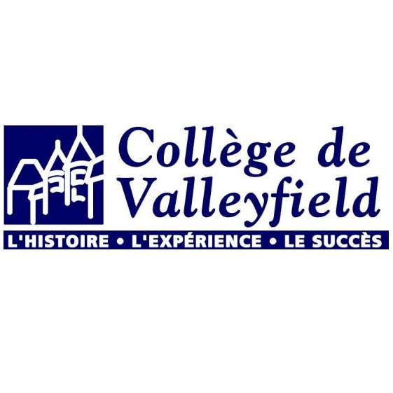 logo-College-de-Valleyfield-v2017