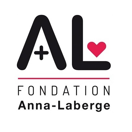 logo-Fondation-Anna-Laberge-FAL-v2017