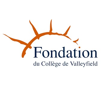 logo-Fondation-College-de-Valleyfield-v2017