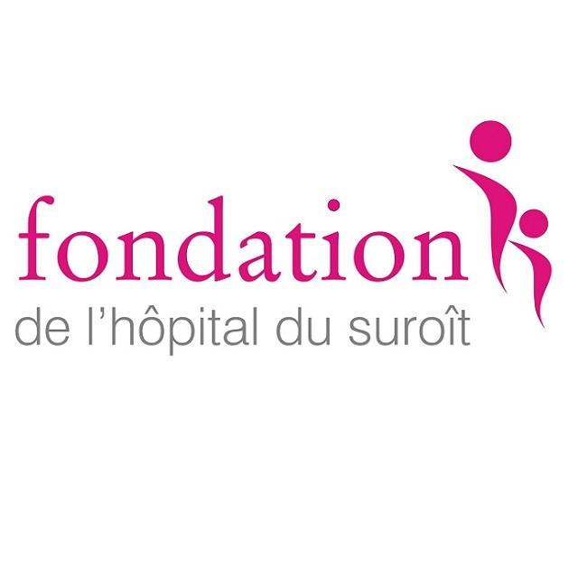 logo-Fondation-Hopital-du-Suroit-v2017