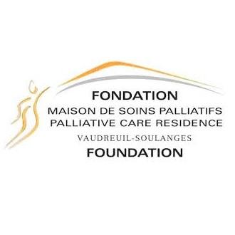logo Fondation maison soins palliatifs VS v2017