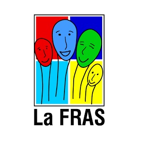 logo-Fondation-ressources-alternatives-Sud-Ouest-LaFRAS-v2017