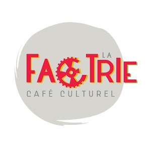 logo-La-Factrie-cafe-culturel-v2017