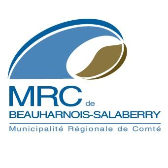 logo-MRC-de-Beauharnois-Salaberry-v2017