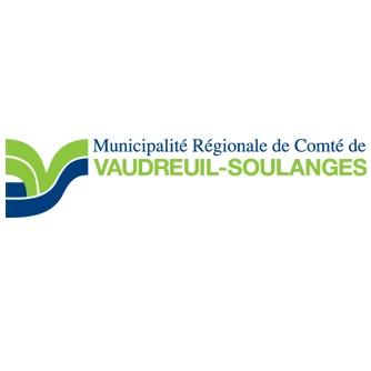 logo-MRC-de-Vaudreuil-Soulanges-v2017