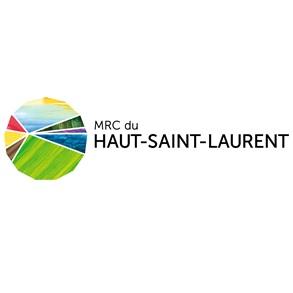 logo-MRC-du-Haut-Saint-Laurent-v2017