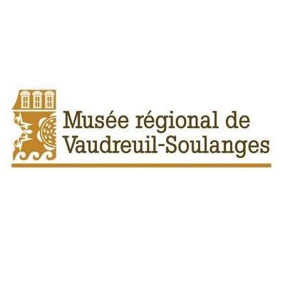 logo-Musee-regional-Vaudreuil-Soulanges-v2017