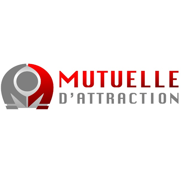 logo-Mutuelle_d_attraction-v2017