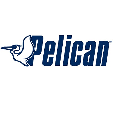 logo-Pelican-international-v2017
