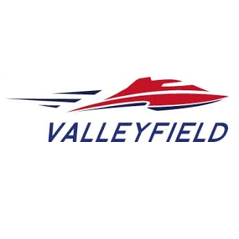 logo-Regates-Valleyfield-v2017