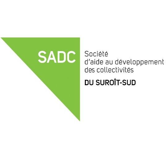 logo-SADC-du-Suroit-Sud-v2017