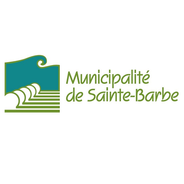 logo-Sainte-Barbe-v2017