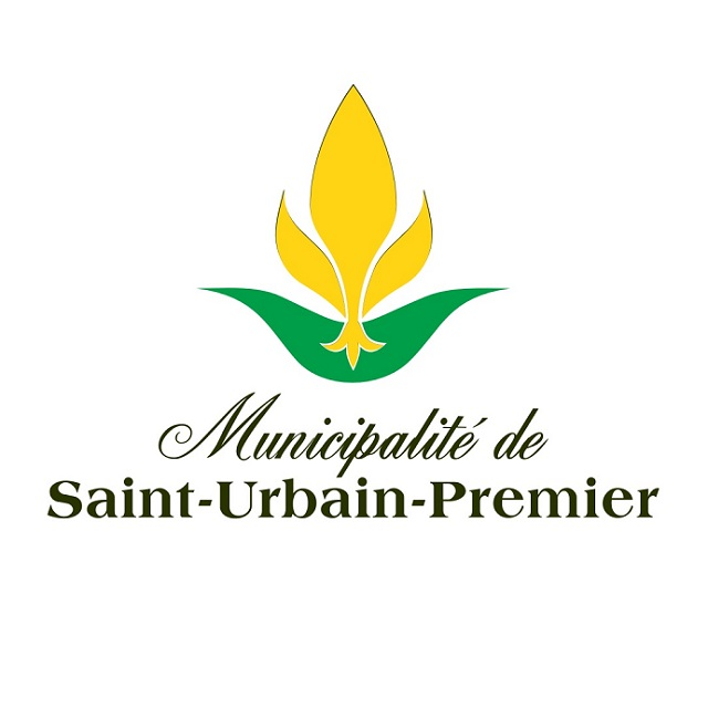 logo-St-Urbain-Premier-v2017