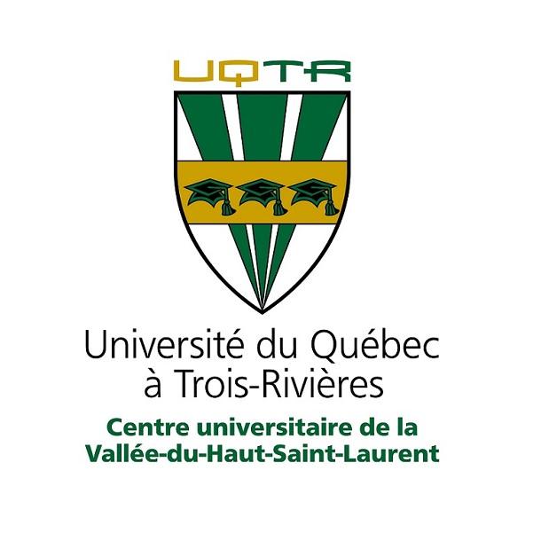 logo-UQTR-centre-etudes-de-la-VHSL-v2017