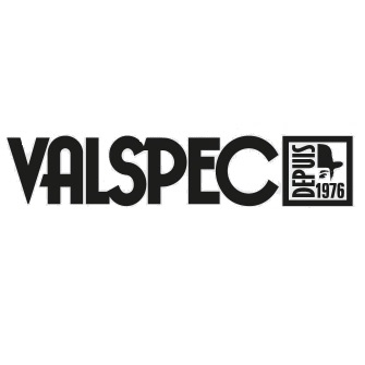 logo Valspec v2017