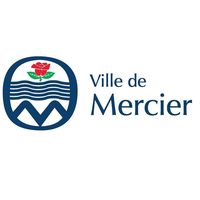 logo-Ville-de-Mercier-v2017