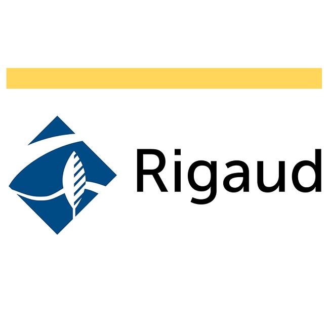 logo-Ville-de-Rigaud-v2017