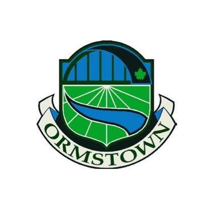 logo-municipalite-de-Ormstown-v2017