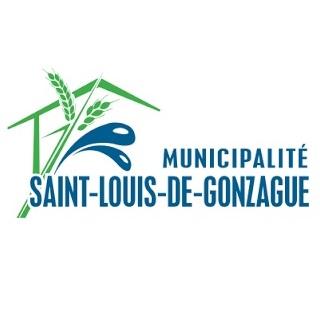 logo-municipalite-de-St-Louis-de-Gonzague