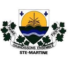 logo-municipalite-de-Ste-Martine