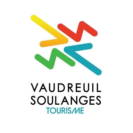 logo-tourisme-Vaudreuil-Soulanges-CLD-v2017