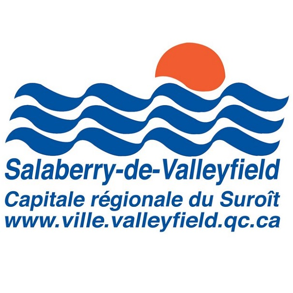 logo-ville-Valleyfield-v2017