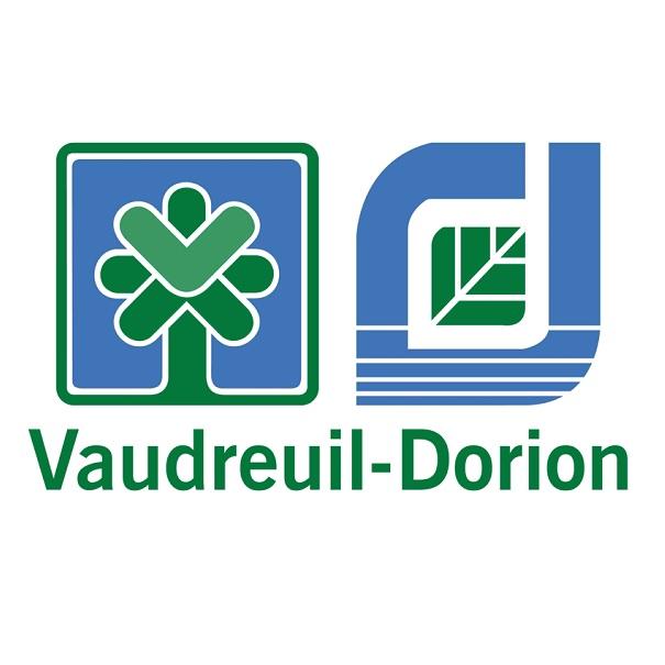 logo-ville-Vaudreuil-Dorion-v2017