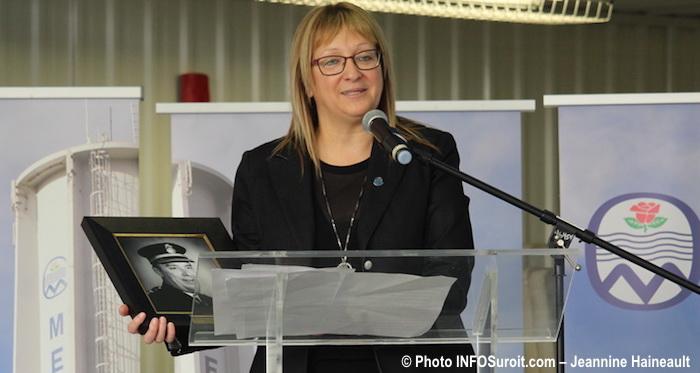 mairesse-Lise_Michaud-Mercier-nouvelle-caserne-pompier-Photo-INFOSuroit-J_Haineault