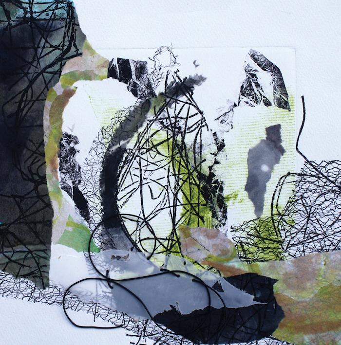 oeuvre de Carmen_Dubuc exposition a voir au centre culturel Vanier a Chateauguay photo courtoisie VC