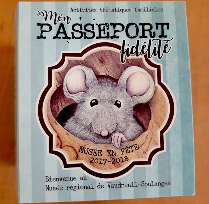 passeport fidelite Musee_en_fete Musee Regional VS