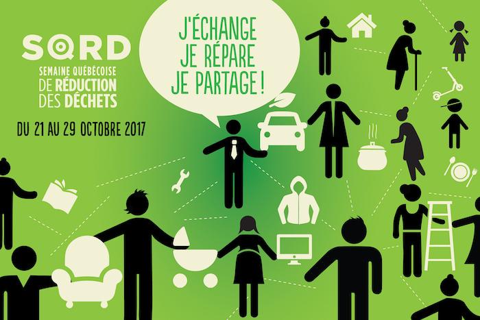 reduction-des-dechets-SQRD-2017-visuel-courtoisie