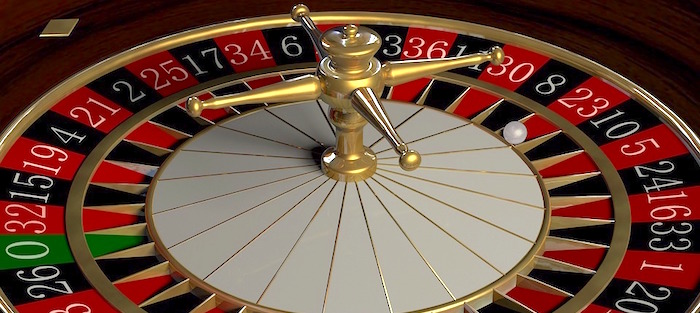 roulette jeu casino hasard Photo Piro4D via Pixabay CC0 et INFOSuroit