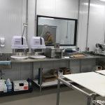 salle de travail cours Bouecherie de detail CFP Pte-du-Lac Valleyfield Photo INFOSuroit