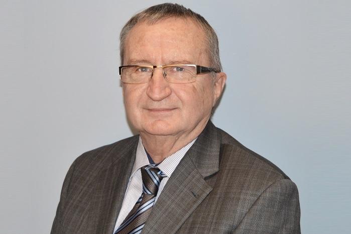 Claude_Jolin president conseil CISSSMO Photo courtoisie