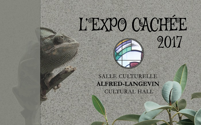 ExpoCachee-2017-salle-culturelle-alfred-langevin-visuel-courtoisie-MRCHSL