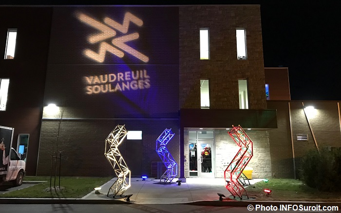 devoilement image Vaudreuil-Soulanges 29nov2017 Photo INFOSuroit