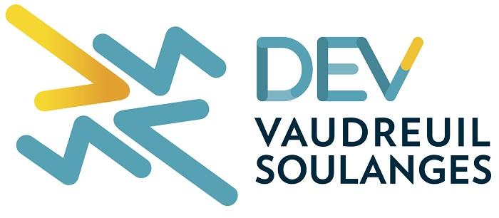logo CLD Vaudreuil-Soulanges nov2017