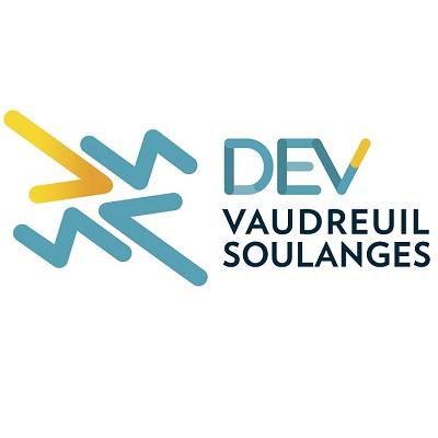 logo CLD Vaudreuil-Soulanges novembre2017