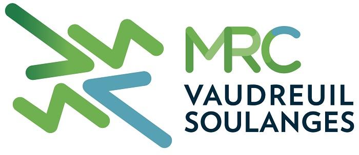 logo MRC Vaudreuil-Soulanges nov2017