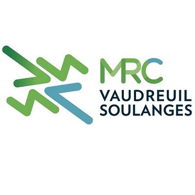 logo MRC Vaudreuil-Soulanges novembre2017