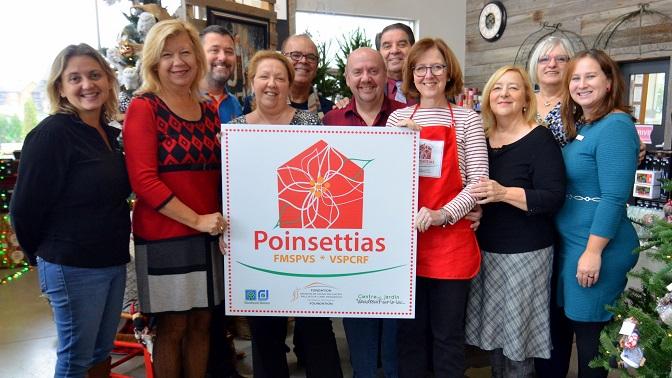 maison-soins-pallitaifs-VS-lancement-2017-campagne-des-poinsettias-Photo-Madeleine_Langlois-via-FMSPVS