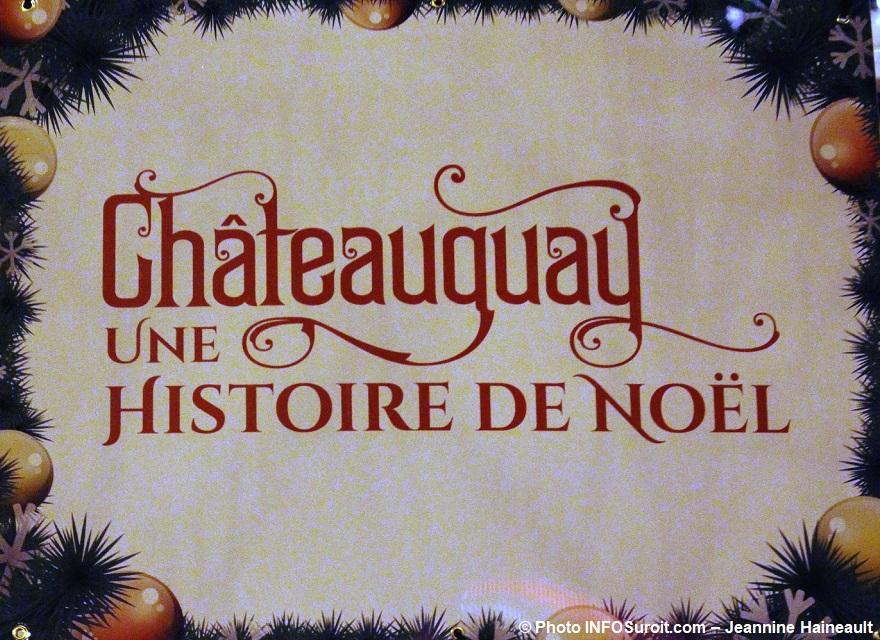 Chateauguay Histoire de Noel 2017 Photo INFOSuroit-Jeannine_Haineault