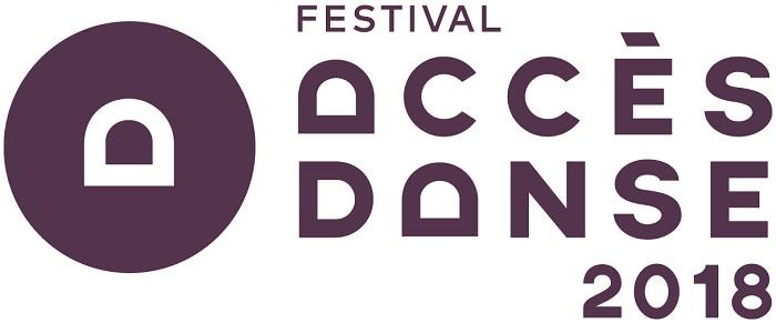 logo-Festival-Acces-Danse-de-Chateauguay-dec2017