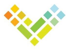 logo organisme Vivre_en_ville visuel courtoisie